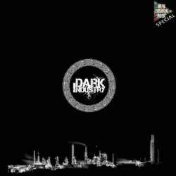 Dark Industry Vol.3 (Special room)