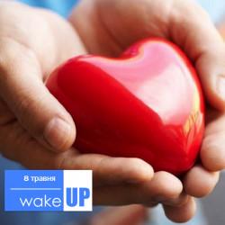 08.05.15 - Допомога переселенцям