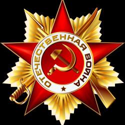 Утренняя передача по случаю 70-й годовщины Великой Победы