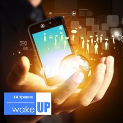 14.05.15 - ІТ-технології