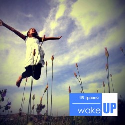15.05.15 - Кого обирає Бог?
