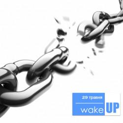 29.05.15 - Рабство