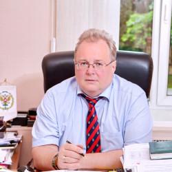 Как выполнить импортозамещение? Алексей Боровков