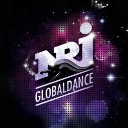 NRJ GLOBAL DANCE v.3 - 2015 (13 июня)