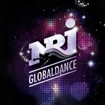 NRJ GLOBAL DANCE