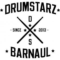 58 #GloamingKittens s04 e08 Drumstarz Barnaul