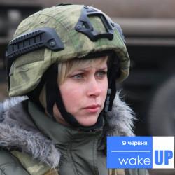 09.06.15 - Відновлення Донбасу