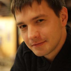 Илья Нечаев в гостях у «Берись и делай»