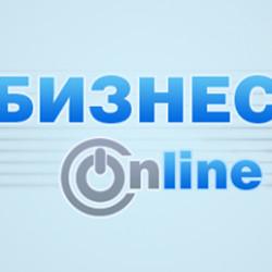 Ecwid: онлайн-торговля с платформы