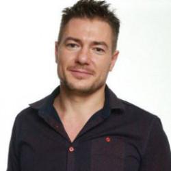 33. Руслан Татунашвили, CallbackHunter: как вырасти в 15 раз в разгар кризиса