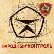 Народный контроль