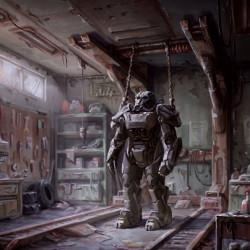 [Не занесли] #8 - «Итоги E3 2015. Увидеть Mass Effect и умереть!»