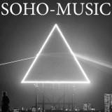 SOHO MUSIC