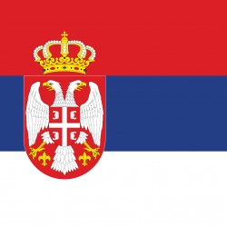Информативни програм на српском језику (20.06.15)