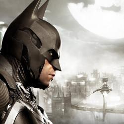 """[Не занесли] #9 - «Batman: Arkham Knight – радиопостановка """"Канобу""""!»"""
