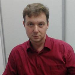 34. Триггерные последовательности в e-mail-рассылках. Андрей Циликов, Sendsay.ru