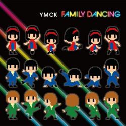 YMCK - FAMILY DANCING [8bit]