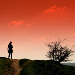 Что делать, если страх мешает нормально жить