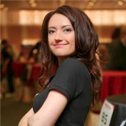 52. Валерия Маллаева, DevGAMM. Зачем разработчикам конференции?
