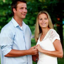 Муж — друг или любовник?