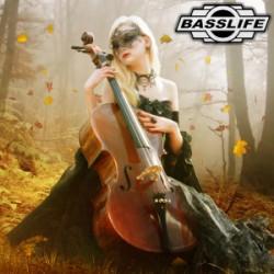 BassLife Podcast №47 - Top бас гитаристок, бас гитары для девчонок, классный дистошн и странный преамп