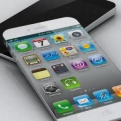 Производство iPhone 5Sстартовало