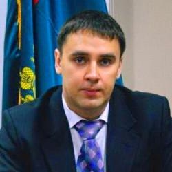 Как ФАС содействует развитию экономики РФ? К 25-летнему юбилею Службы: Александр Плетешков