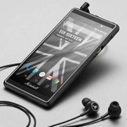 BassLife Podcast №85 - Про Jamstik, Marshal смартфон и каверы