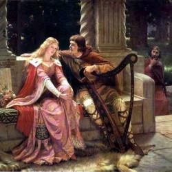 О романтизме