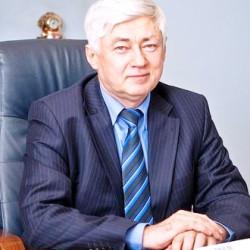 Как развивать экономику Санкт-Петербурга до 2030 года? Анатолий Котов