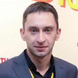 37. Тонкости настройки рекламы в myTarget. Никита Фоминов, экс-директор по продажам мобильной рекламы Mail.ru Group