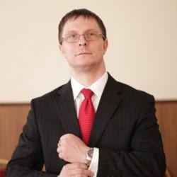 Павел Берестнев: Язык - это либо всерьез и надолго, либо никак!