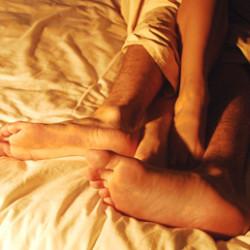 Крайности в сексуальных отношениях