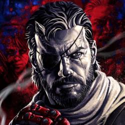 [Не занесли] #11 - «Metal Gear Solid 5, Mad Max, Until Dawn»