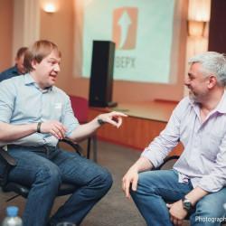 Логистика: управление информацией - Владимир Маринович и Георгий Мельников.