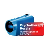 """Медиажурнал """"Психотерапия в России"""""""