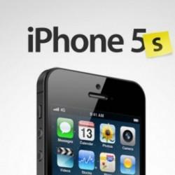 iPhone 5SиiPad Mini Retina появятся нераньше осени