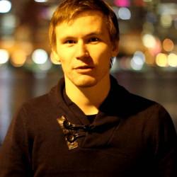 Periscope - новейшая социальная сеть для бизнеса – Тимур Тажетдинов (Бизнес От Сердца № 14)