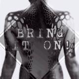 Bring It On! [ЗАВЕРШЕН]