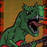 RockBottom FM