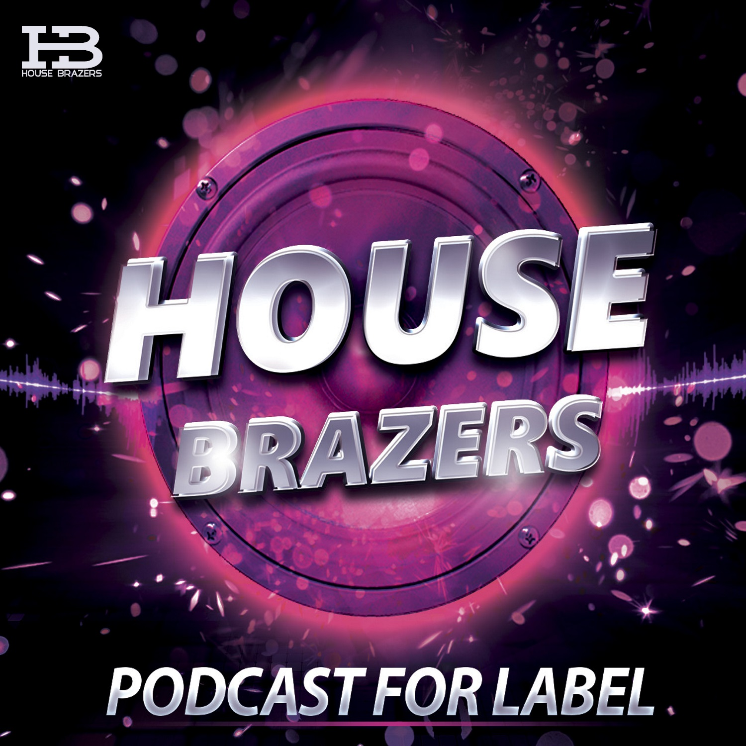 House Brazers Podcast Present