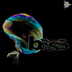 Commercial Bass Vol.3 (Bass room)