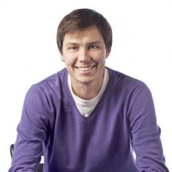 59. Александр Кочубей. Яндекс-метрика. Мобильная аналитика в AppMetrika