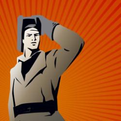 Что будет, если получить звание Героя труда посмертно?