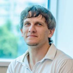 Дмитрий Лисицкий генеральный директор компании Allbiz