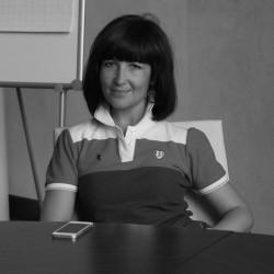 Кудерова Ирина Сергеевна