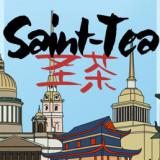 saint-tea