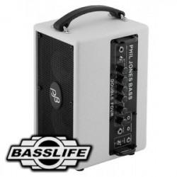 BassLife Podcast №51 - независимый лейбл или метод развода молодых групп
