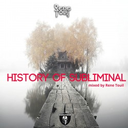 History Of Subliminal