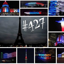 Наказание за свободу. Как в России понимают причины и последствия терактов в Париже